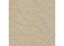 ARKESIA inserto 45x45 - BEIGE
