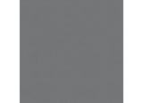Lumina lappato 29,7x59,7