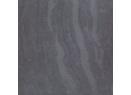 Zenith    597X597 - ZN 14 POLER
