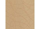 ARKESIA inserto 45x45 - BROWN