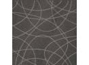 ARKESIA inserto 45x45 - GRAFIT