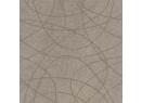 ARKESIA inserto 45x45 - GRYS