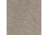 ARKESIA inserto 45x45
