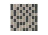 ARKESIA mozaika mix 30x30