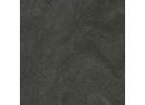 ARKESIA poler 45x45 - GRAFIT