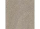 ARKESIA poler 45x45 - GRYS