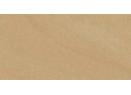 ARKESIA poler 60x30 - BROWN