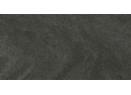 ARKESIA poler 60x30 - GRAFIT