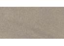 ARKESIA poler 60x30 - GRYS