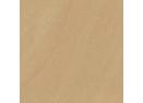 ARKESIA poler 60x60 - BROWN