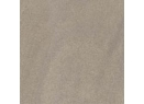 ARKESIA poler 60x60 - GRYS