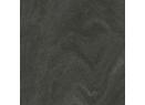 ARKESIA poler 60x60 - GRAFIT