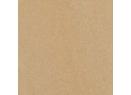 ARKESIA satyna 45x45 - BROWN