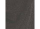 ARKESIA satyna 45x45 - GRAFIT