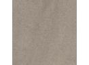ARKESIA satyna 45x45 - GRYS