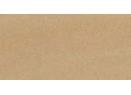 ARKESIA satyna 60x30 - BROWN