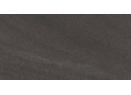 ARKESIA satyna 60x30 - GRAFIT