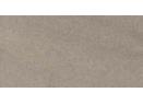 ARKESIA satyna 60x30 - GRYS