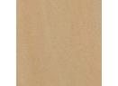 ARKESIA satyna 60x60 - BROWN