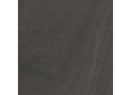 ARKESIA satyna 60x60 - GRAFIT