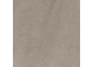 ARKESIA satyna 60x60 - GRYS