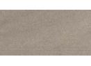 ARKESIA stopnica 60x30 - GRYS